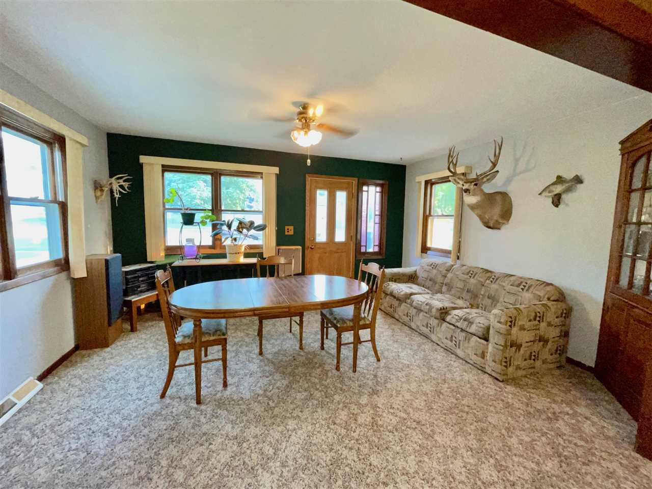MLS# 210849 for Sale