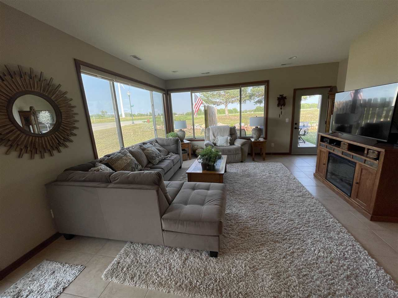 MLS# 210853 for Sale