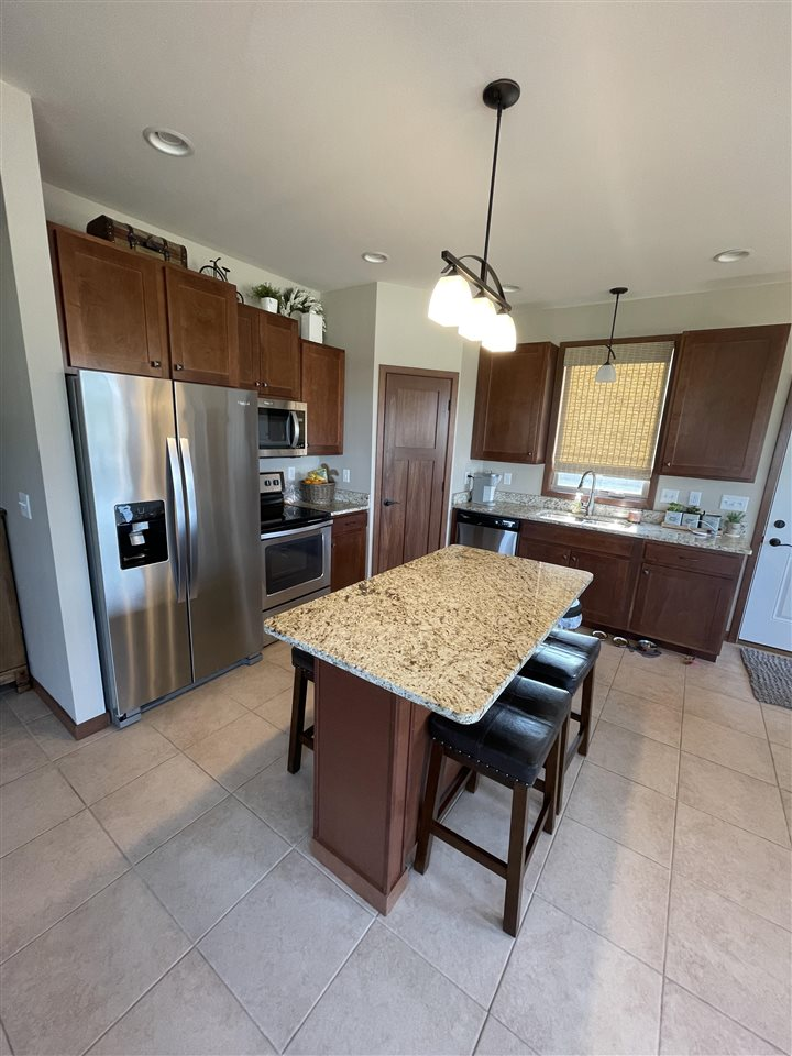 Homes For Sale at 33rd