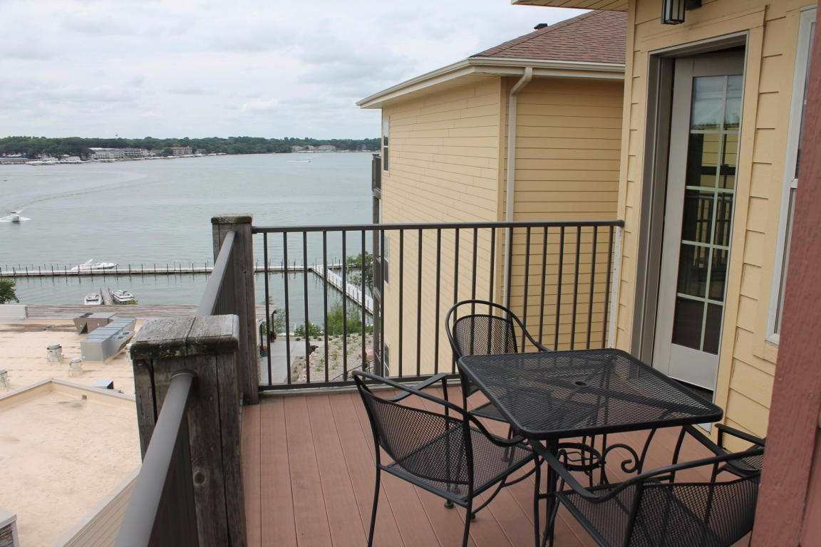 MLS# 210854 for Sale