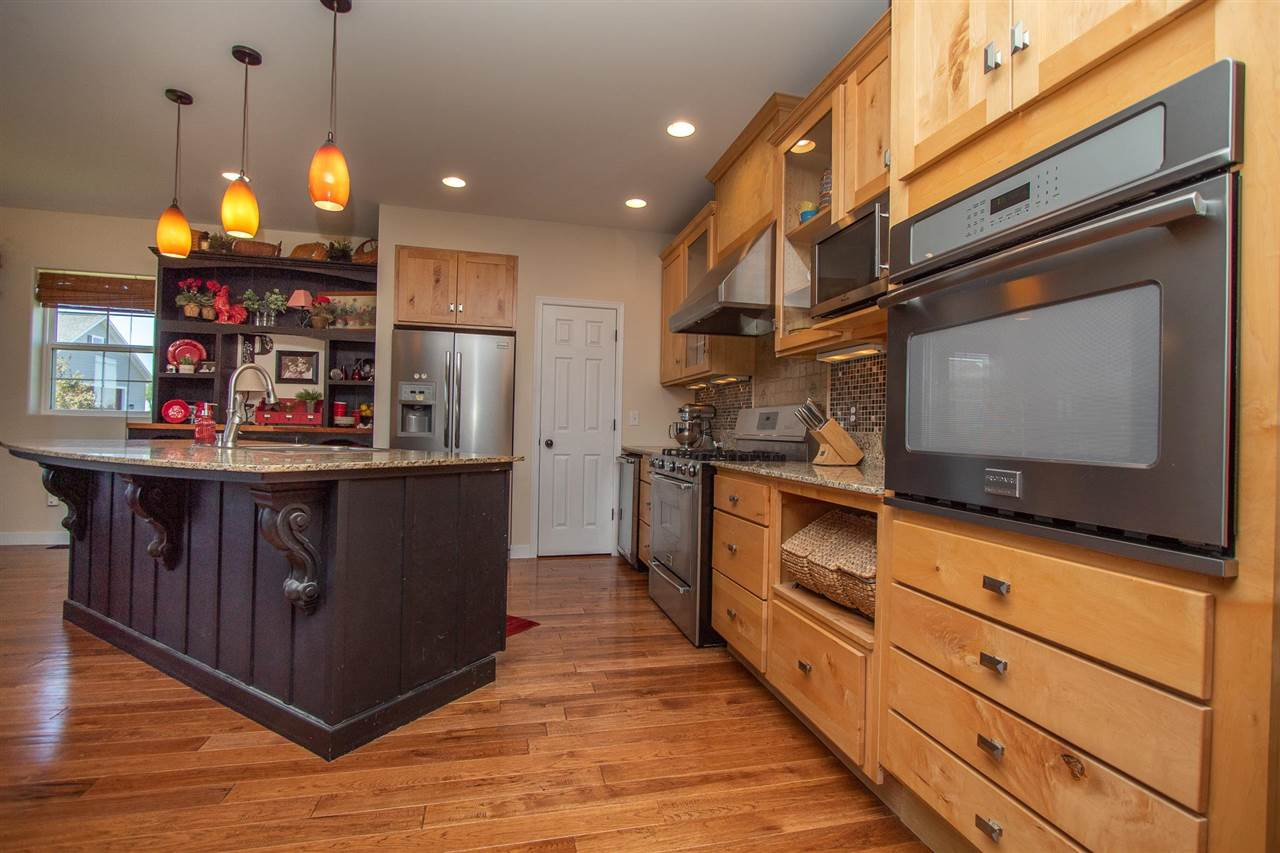 MLS# 210855 for Sale