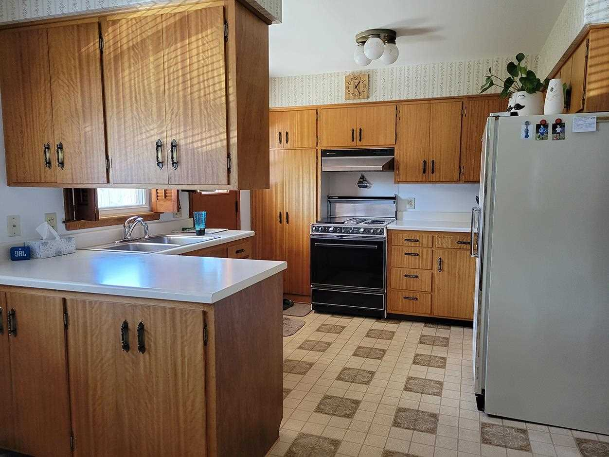 MLS# 210859 for Sale