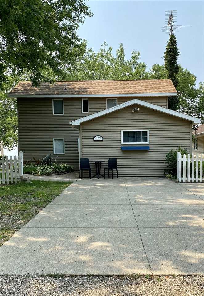 11037 Village Circle, Spirit Lake, IA 51360