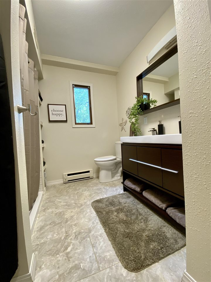 MLS# 210860 for Sale