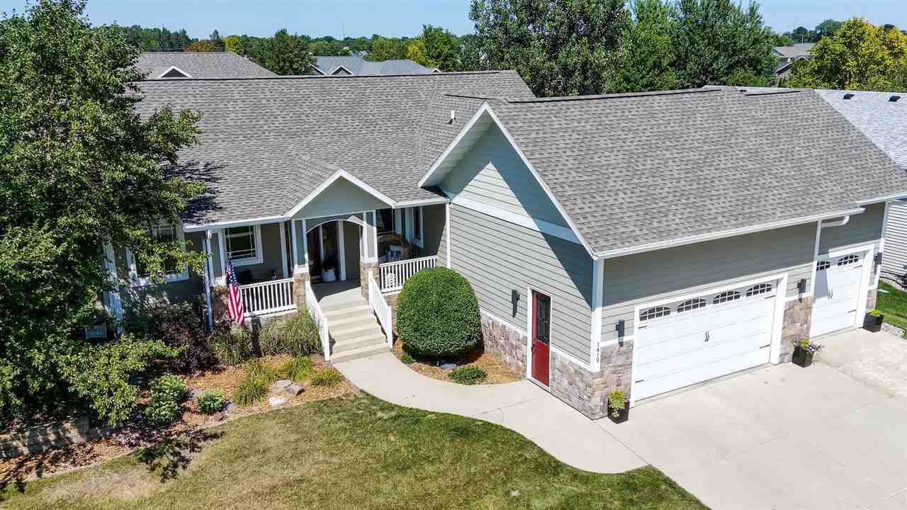 Residential for Sale at 35Th
