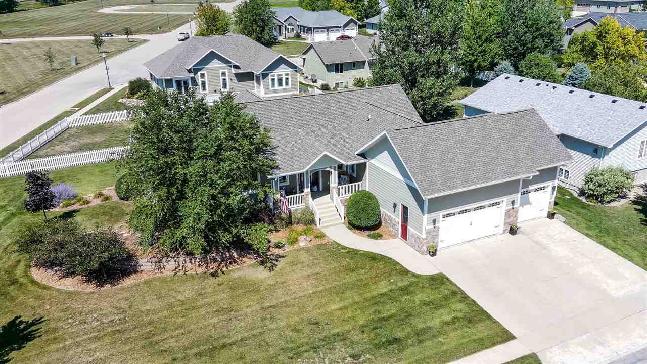 Homes For Sale at 35Th