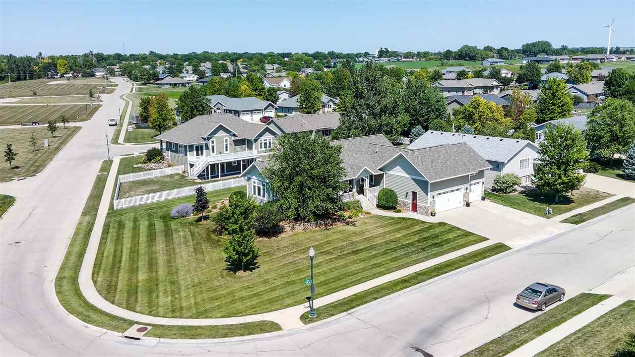 MLS# 210863 for Sale