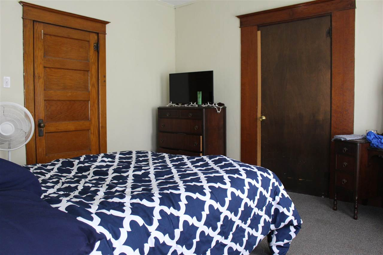 MLS# 210867 for Sale