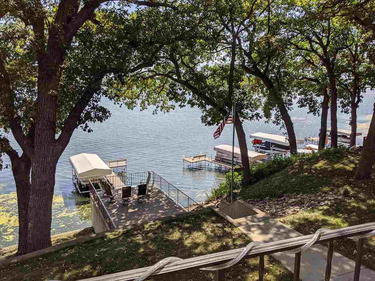 MLS# 210875 for Sale