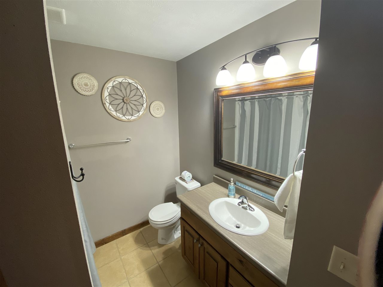 MLS# 210886 for Sale