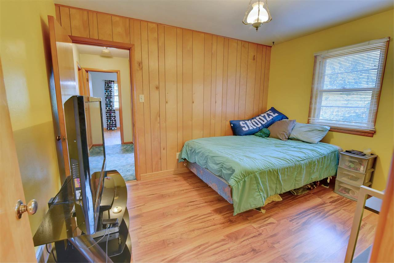 MLS# 210890 for Sale