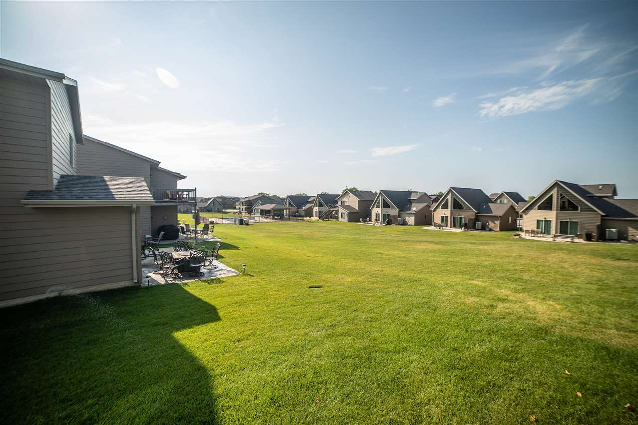 MLS# 210912 for Sale