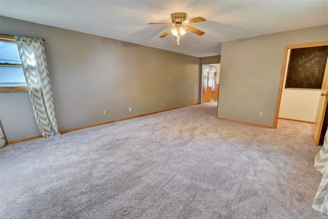 MLS# 210917 for Sale