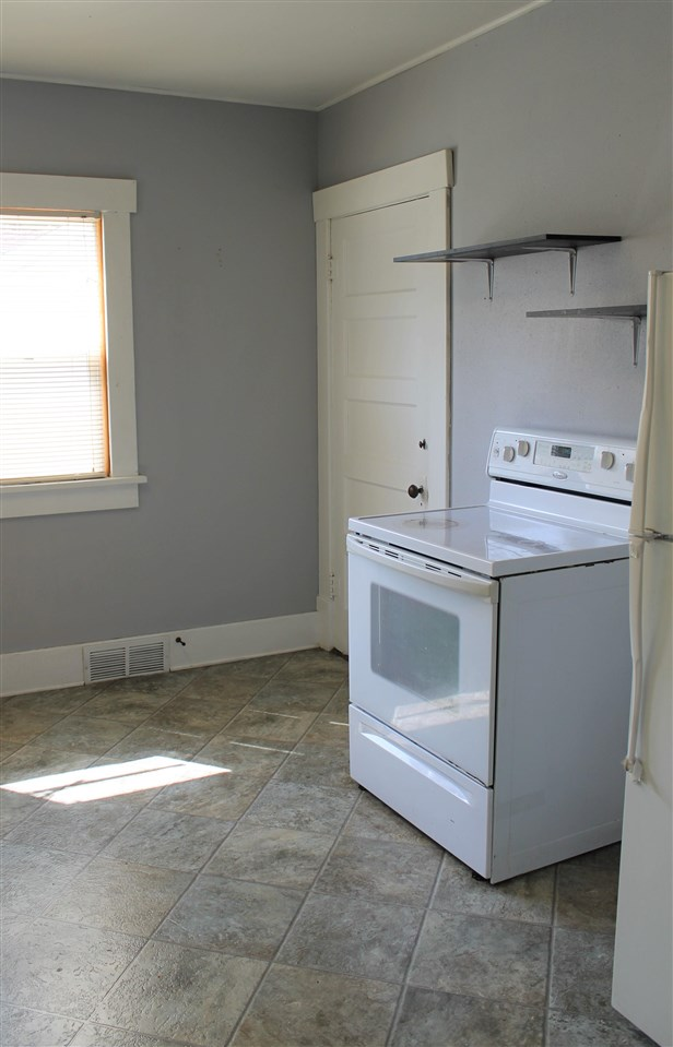 MLS# 210920 for Sale