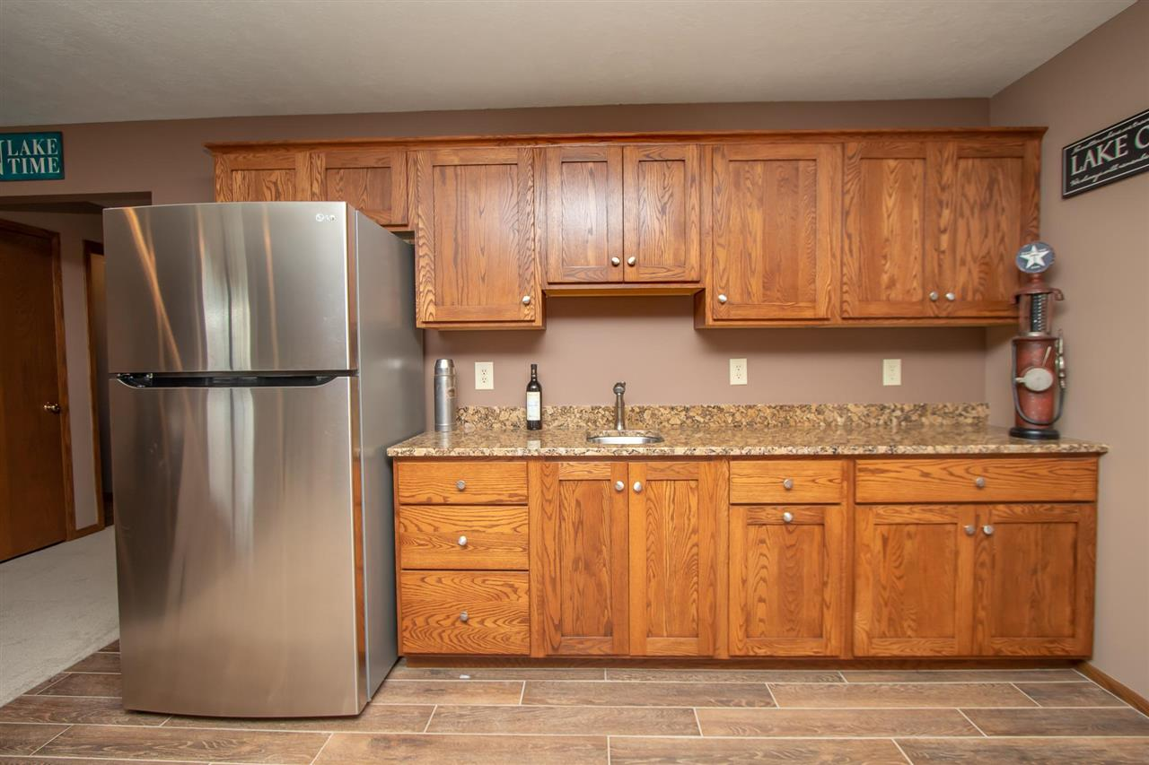 MLS# 210928 for Sale