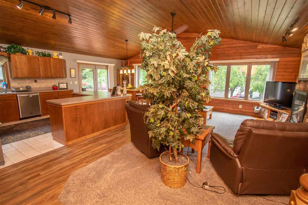 Homes For Sale at 255th Ave