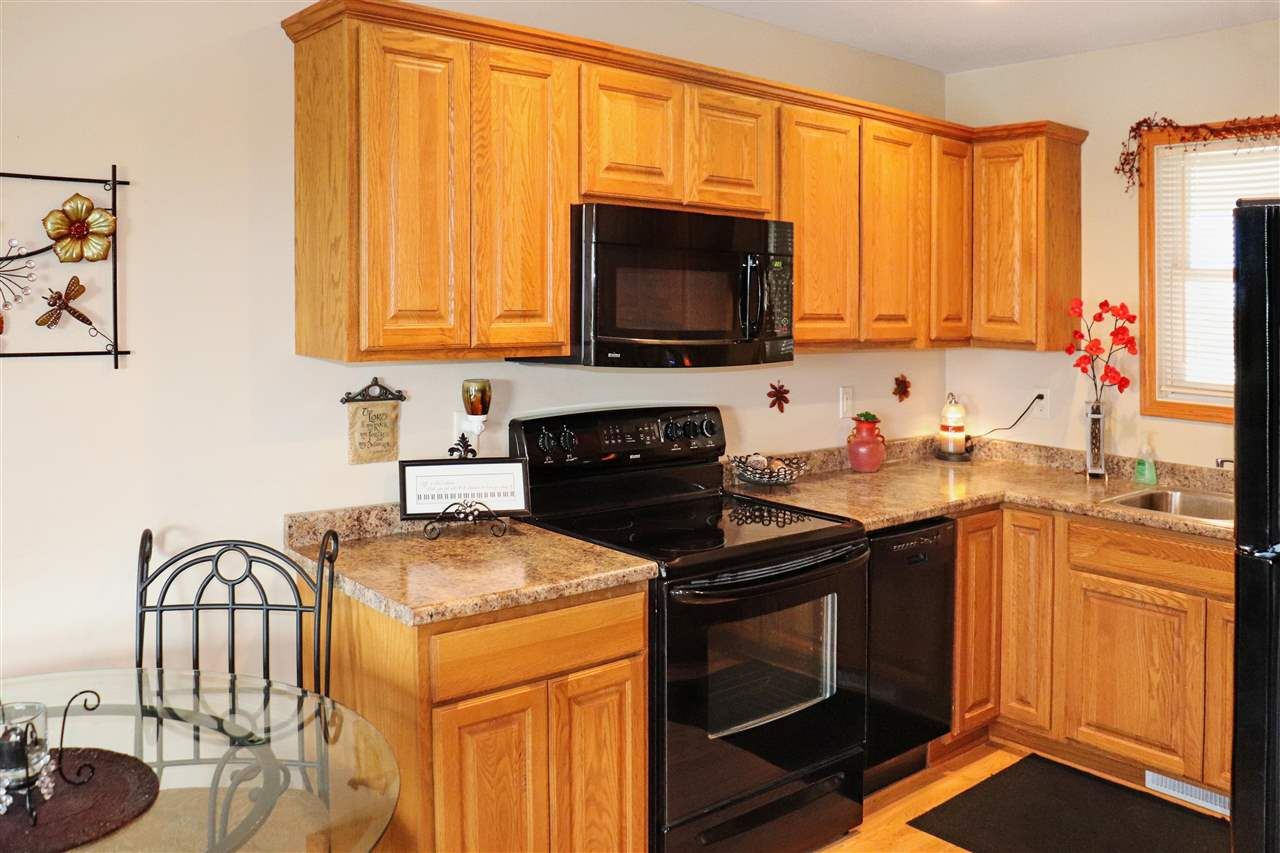 MLS# 210929 for Sale