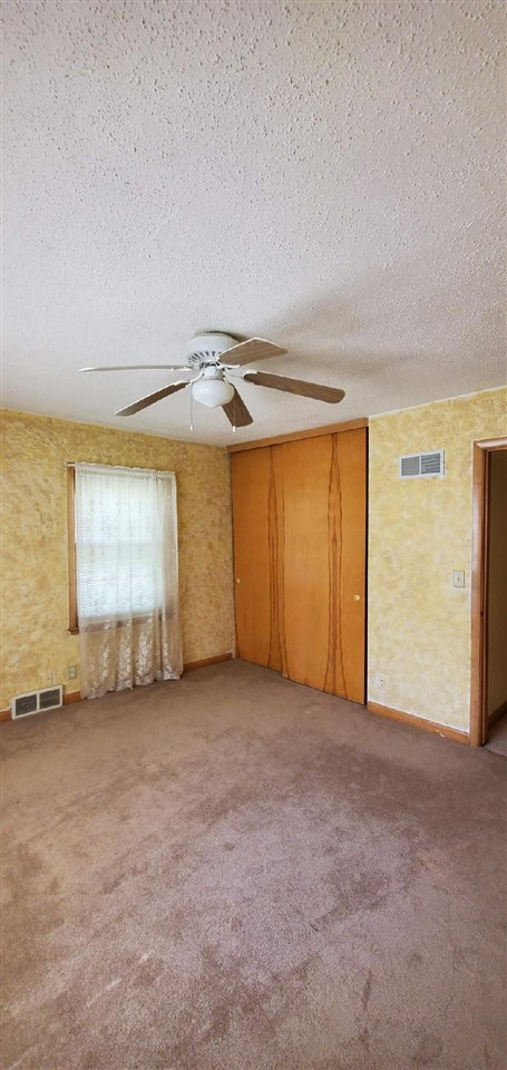 MLS# 210978 for Sale