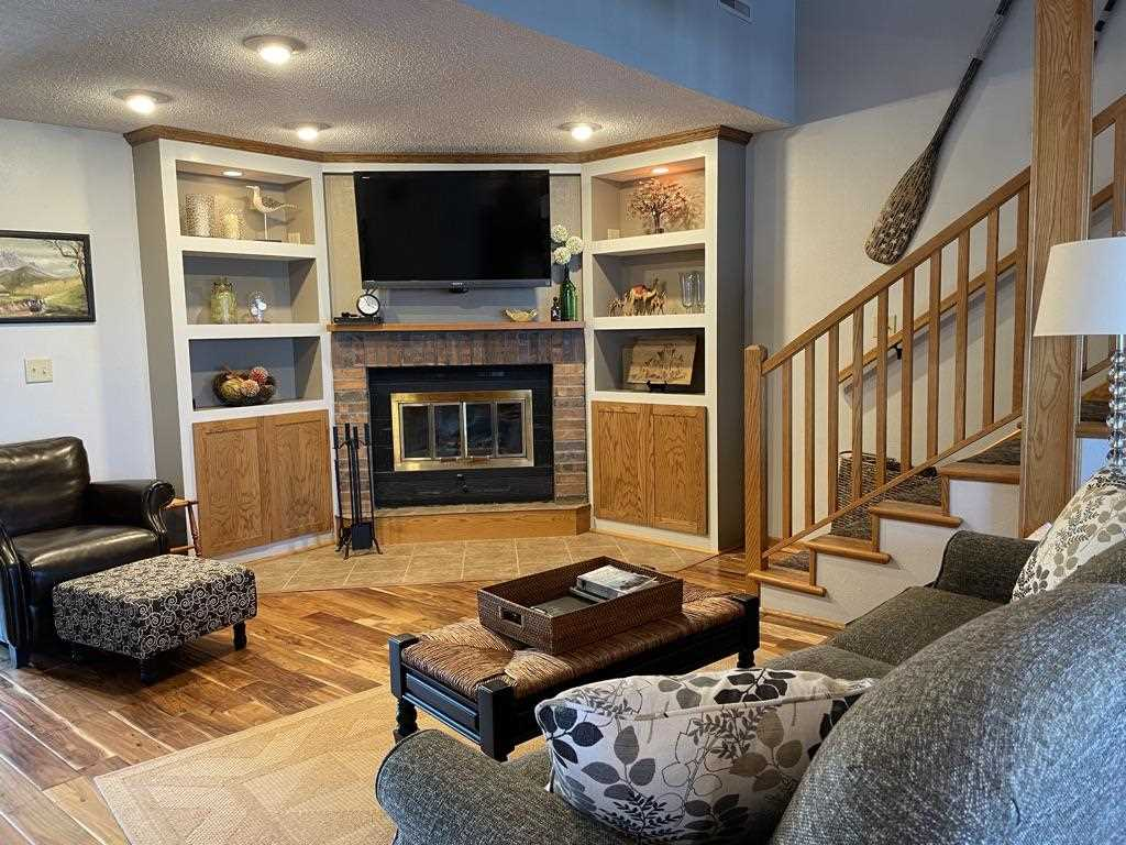 Homes For Sale at Electric Park