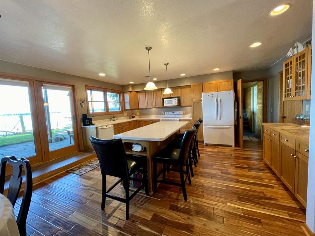 MLS# 210980 for Sale
