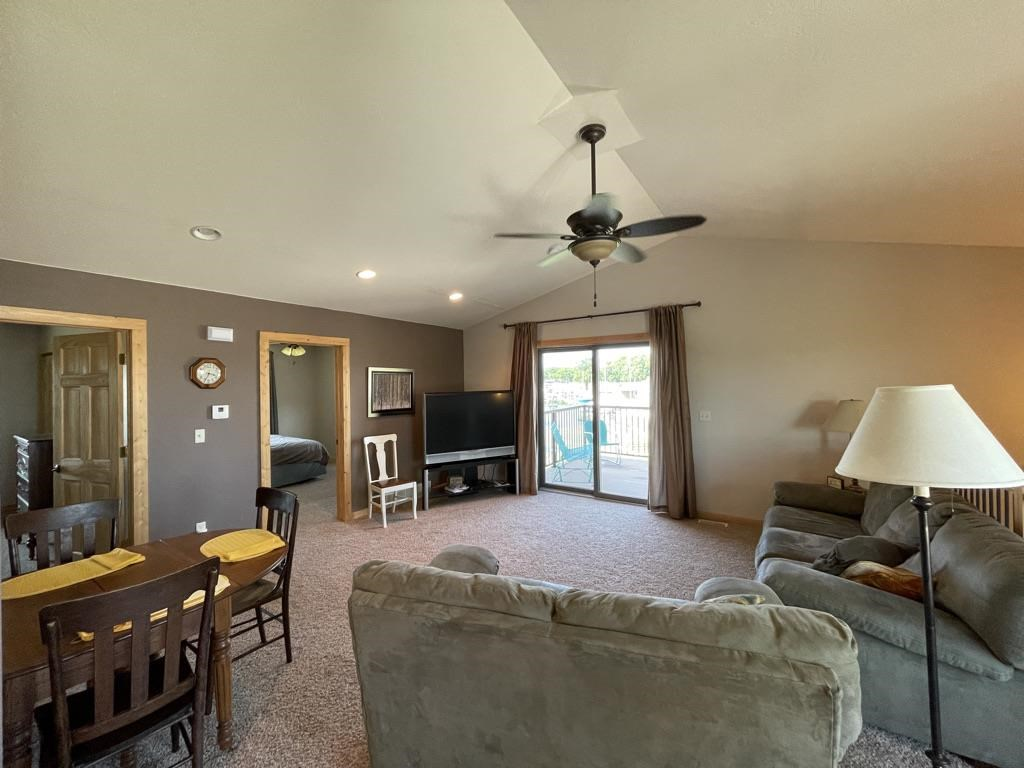 Homes For Sale at 350th