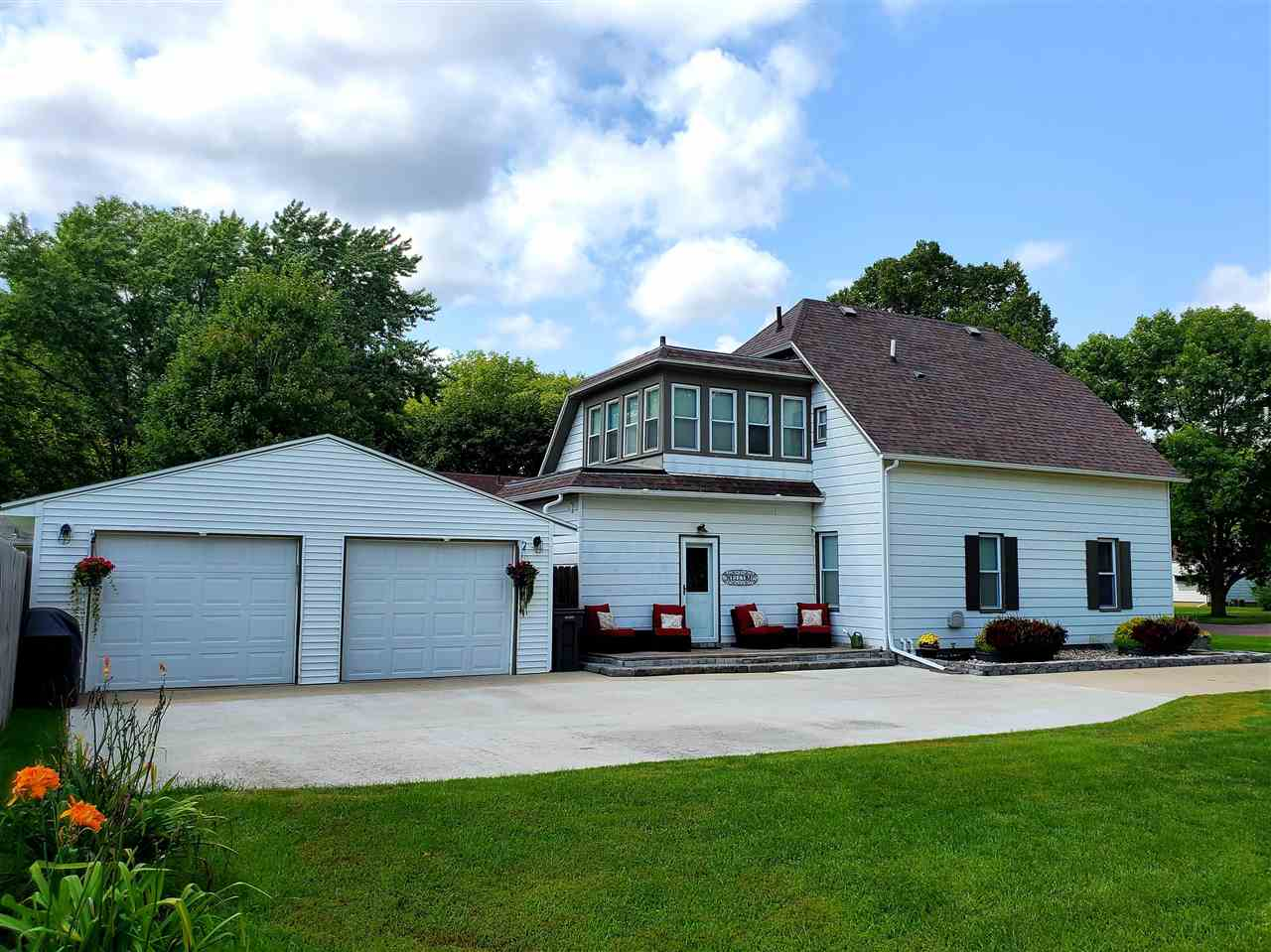 MLS# 210983 for Sale