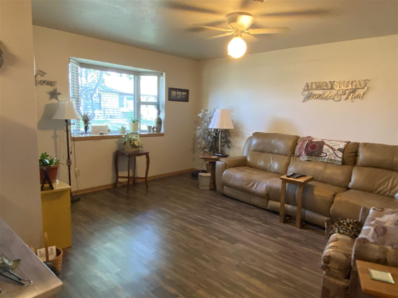 MLS# 210984 for Sale