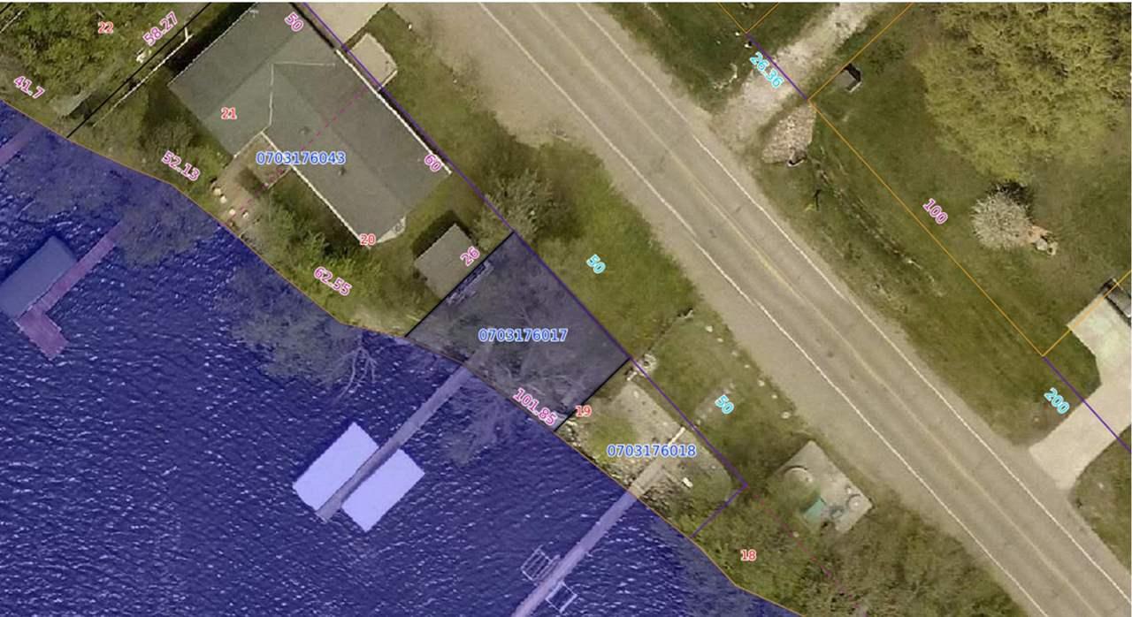 000 250th Avenue, Spirit Lake, IA 51360