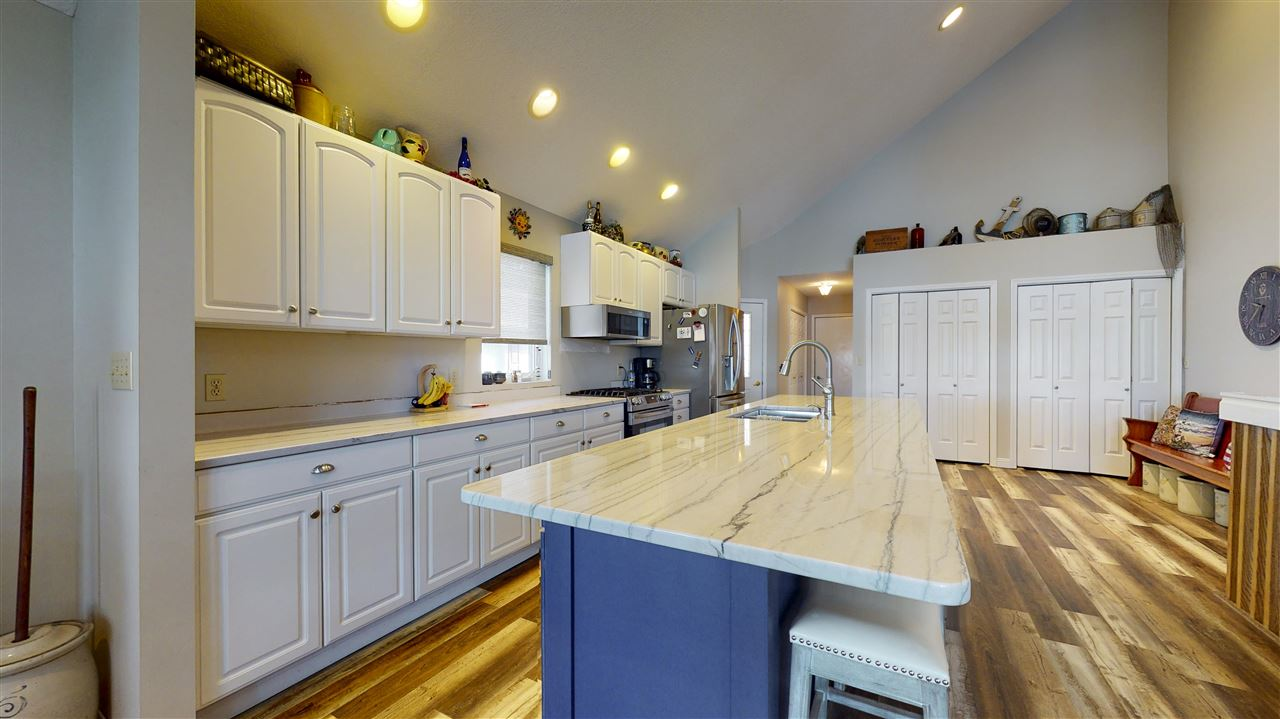 Homes For Sale at 252nd Ave