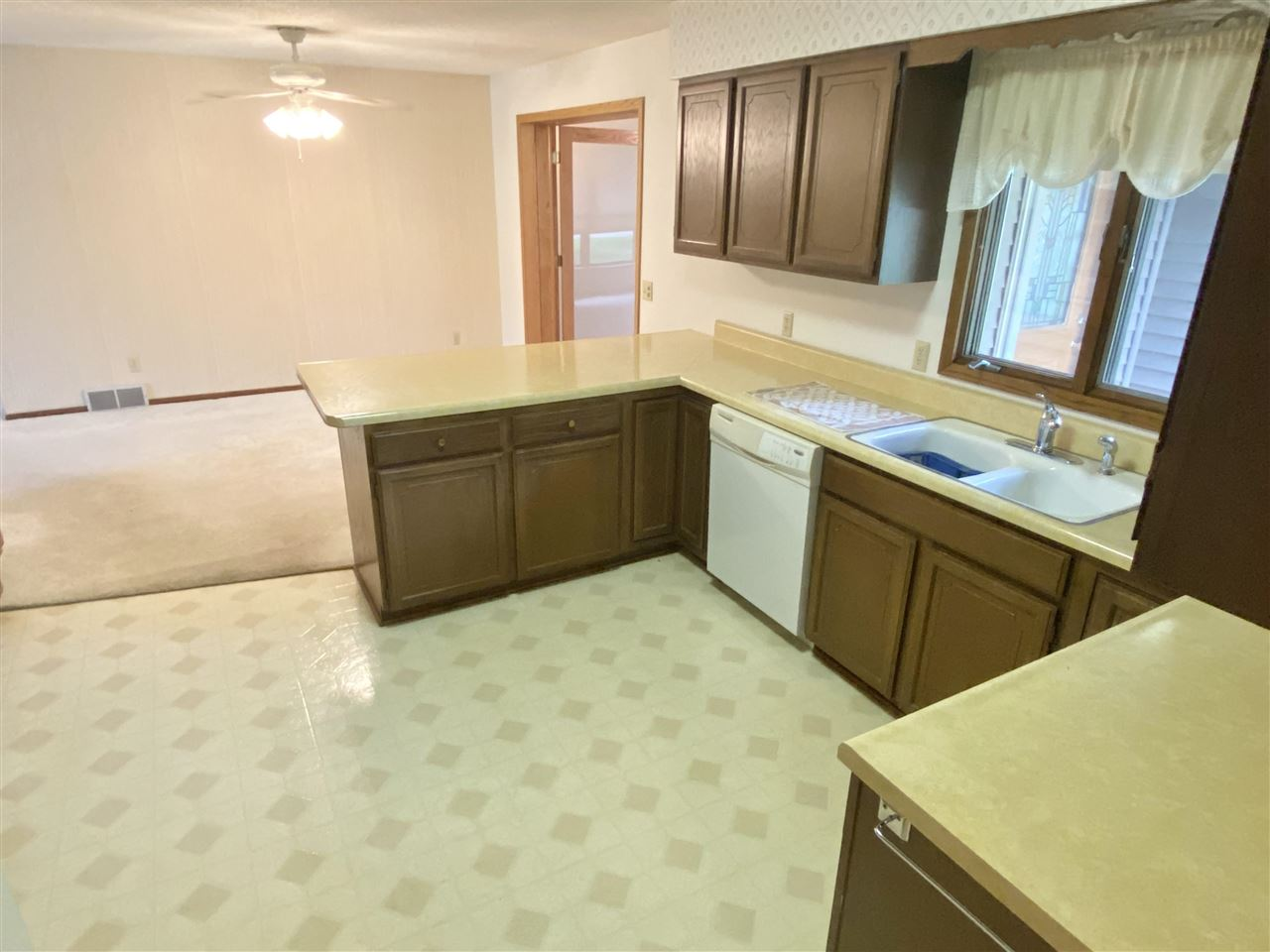 MLS# 210989 for Sale