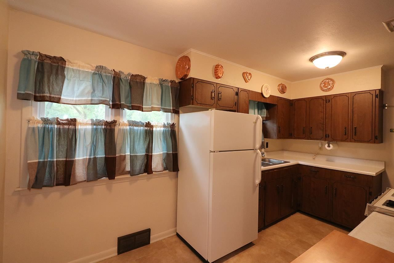 MLS# 210992 for Sale