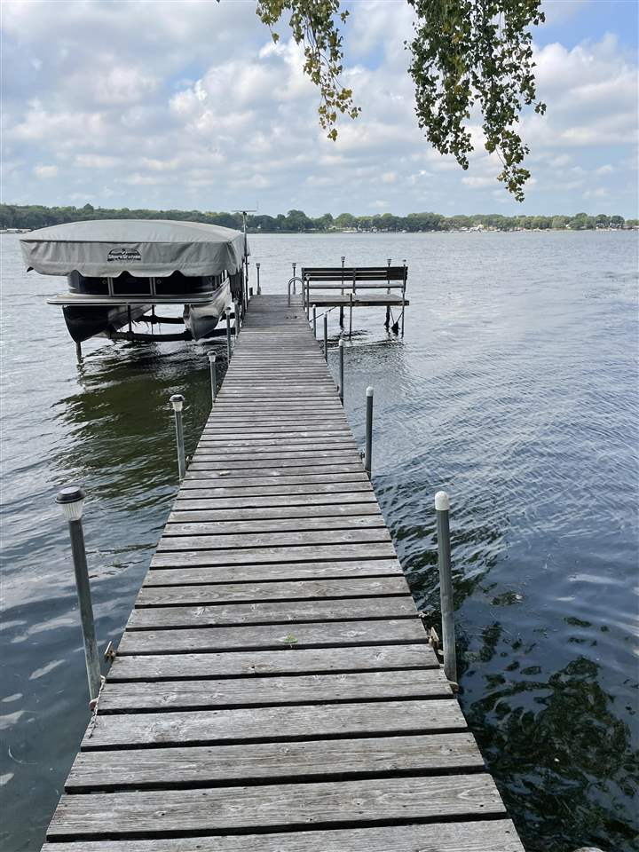 MLS# 210994 for Sale