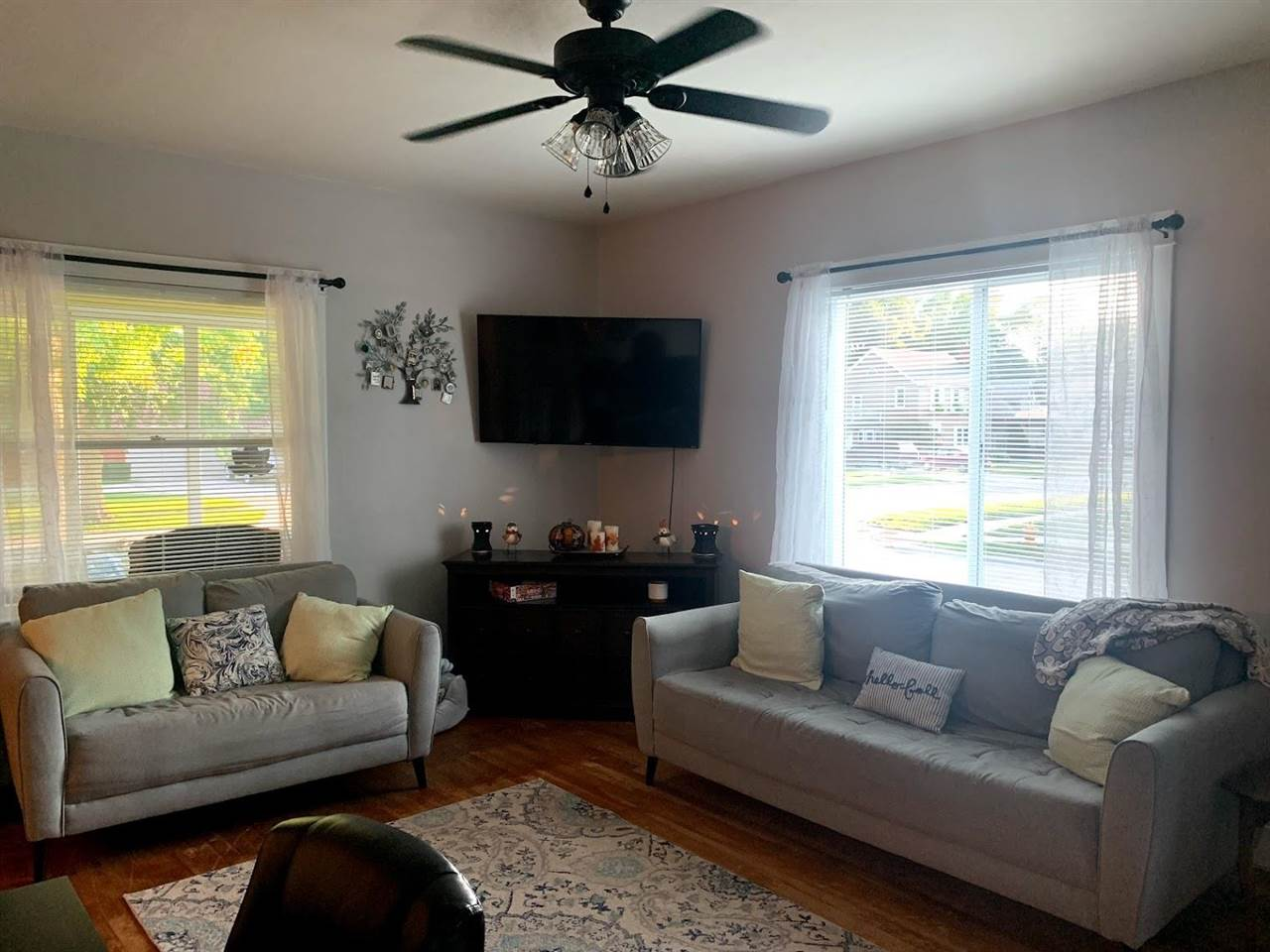 MLS# 210998 for Sale