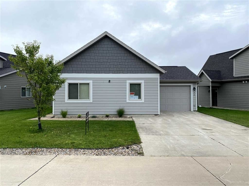 Residential for Sale at 240
