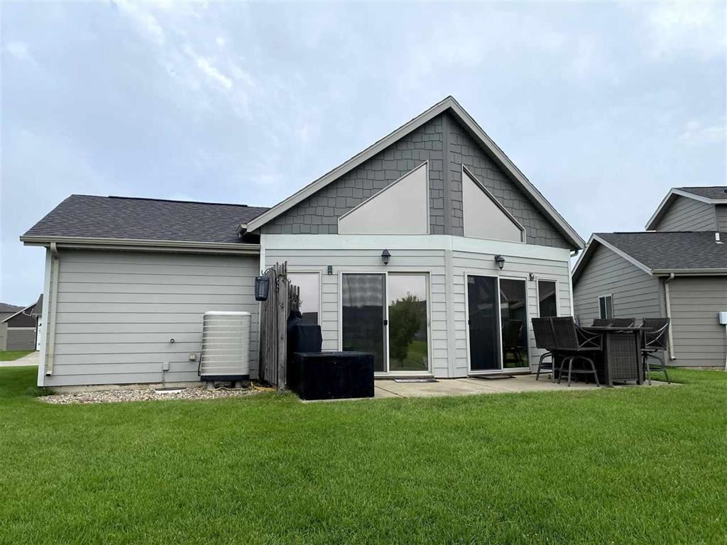 Homes For Sale at 240