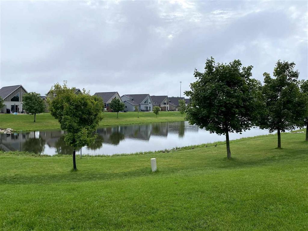 MLS# 211000 for Sale