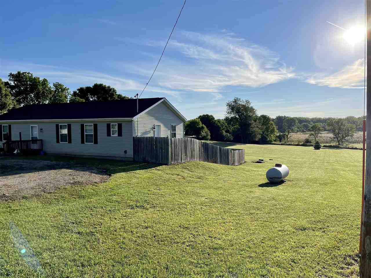 MLS# 211004 for Sale