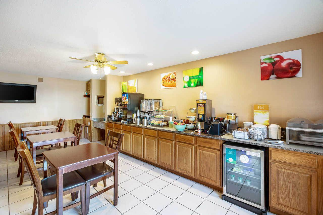 MLS# 211006 for Sale
