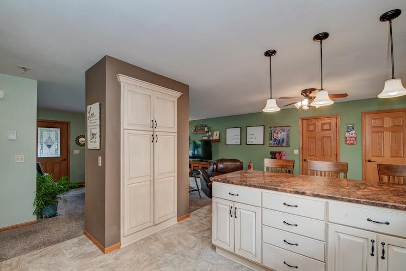 MLS# 211012 for Sale