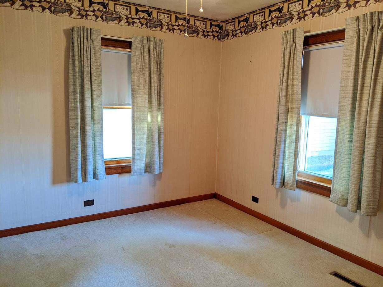 MLS# 211013 for Sale