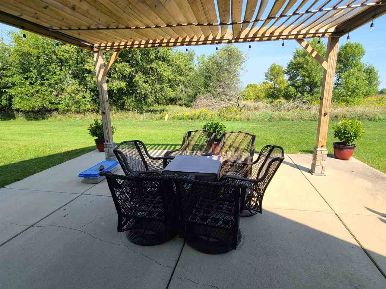 MLS# 211014 for Sale