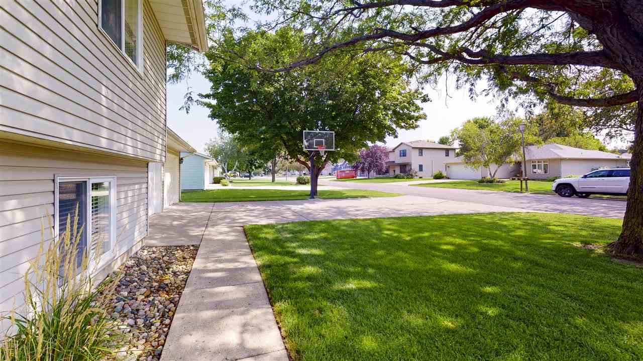 Homes For Sale at 15th Street