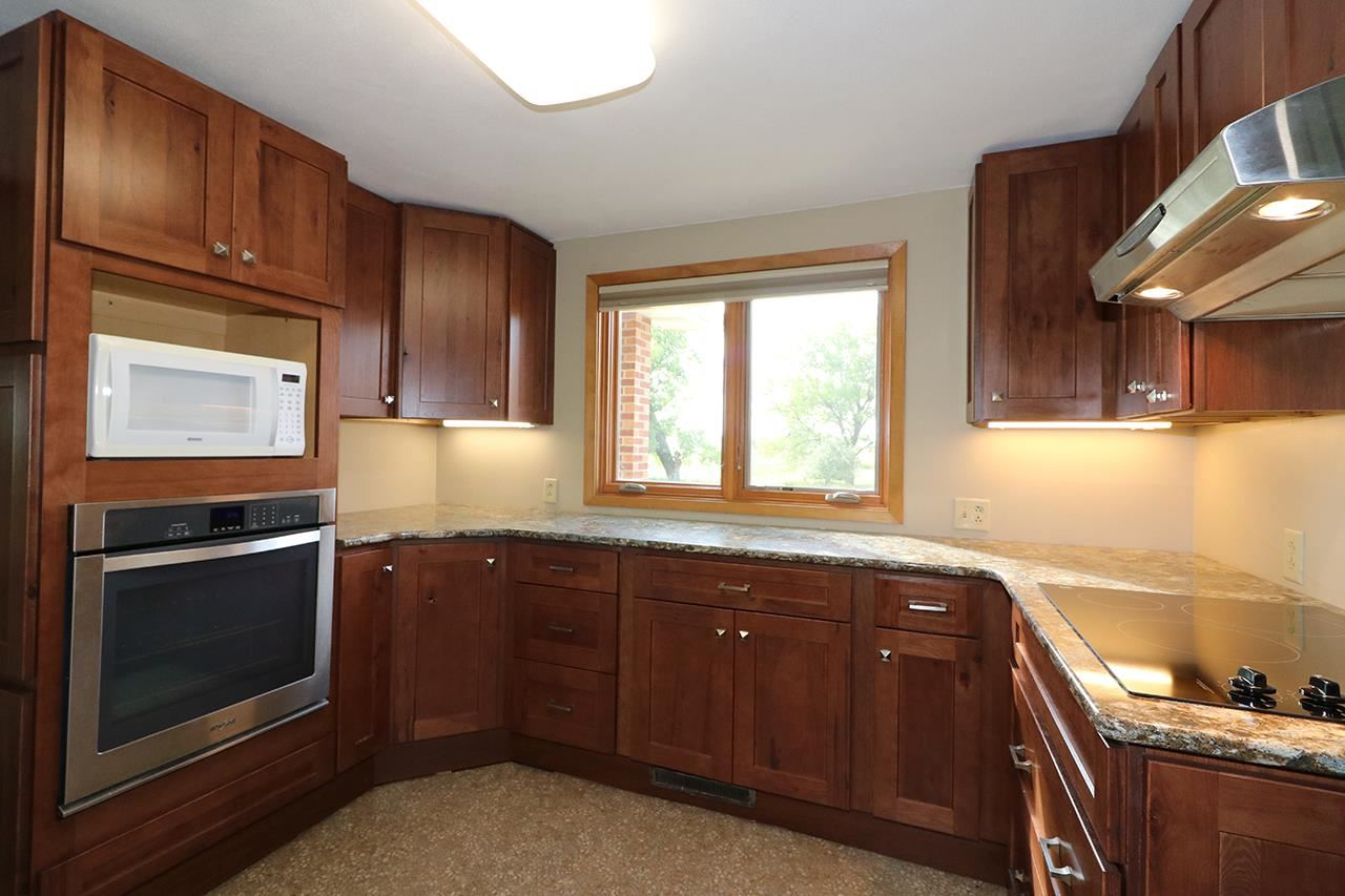 MLS# 211019 for Sale