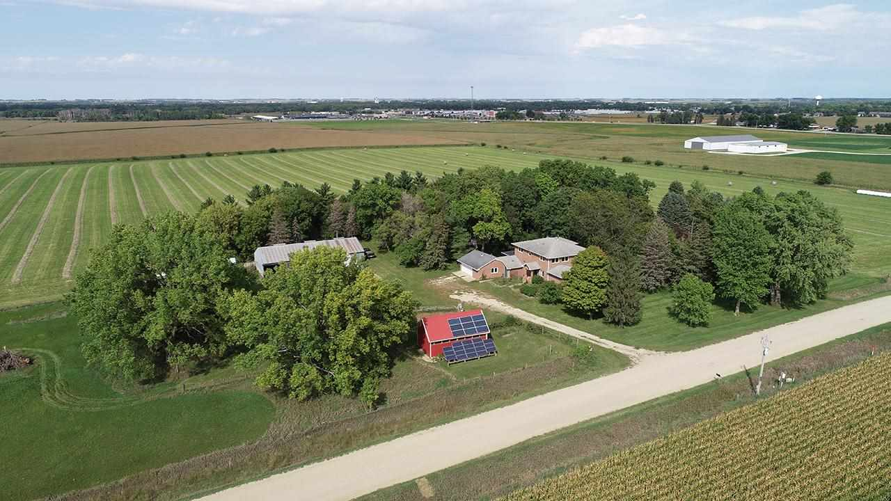 Homes For Sale at 370th