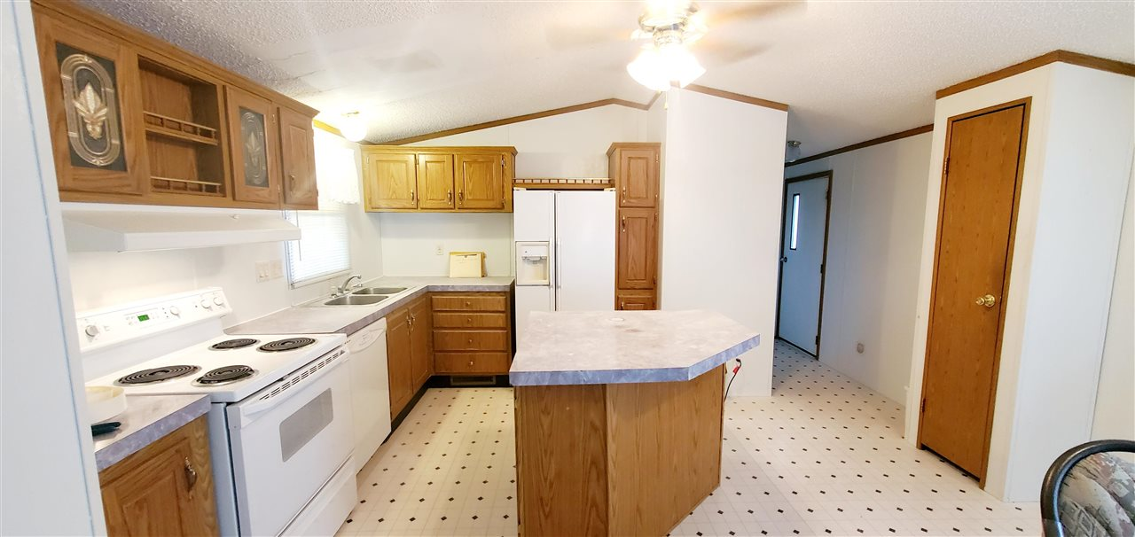 MLS# 211022 for Sale