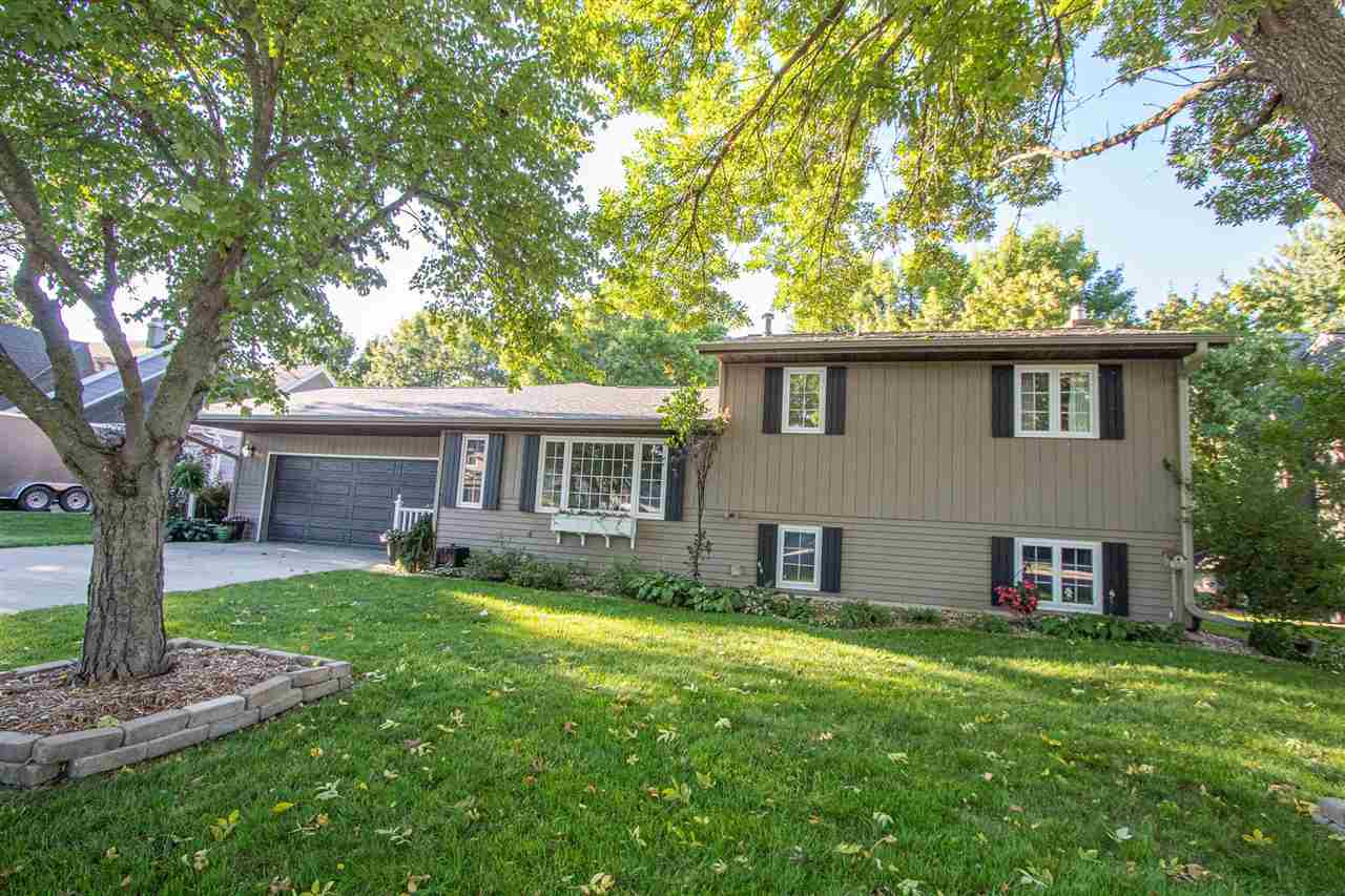 Residential for Sale at 27th street