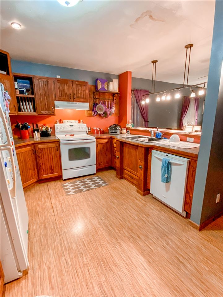 MLS# 211026 for Sale
