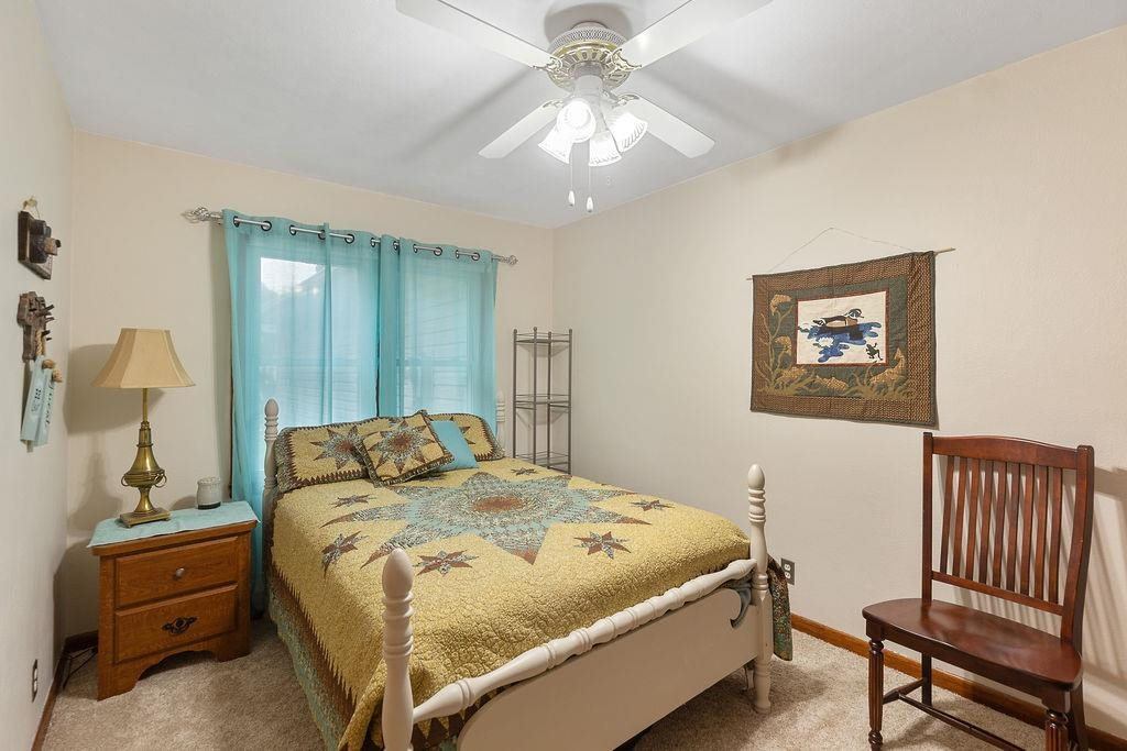 MLS# 211030 for Sale