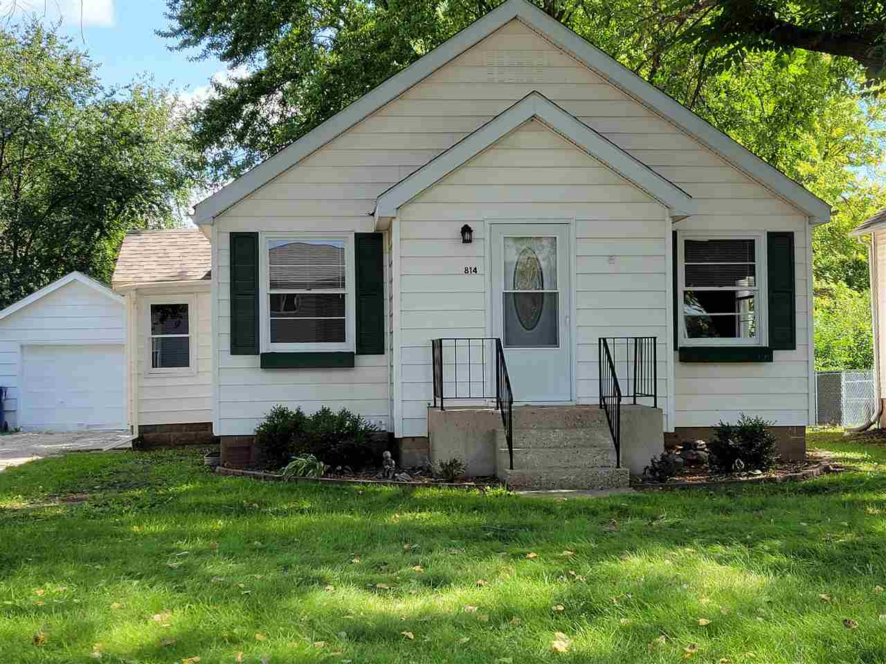 Residential for Sale at 2nd