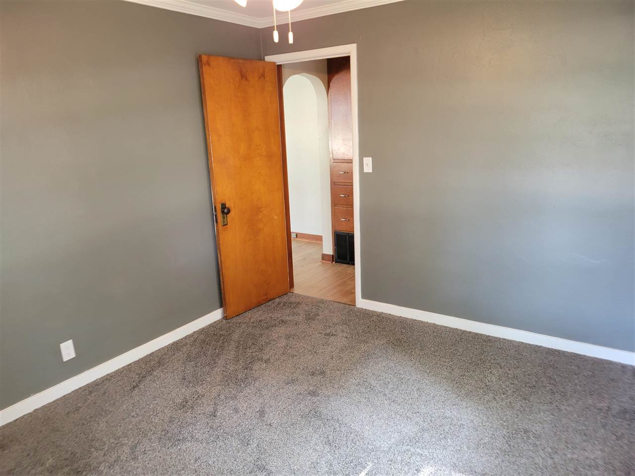 MLS# 211035 for Sale